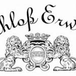 Referenz Schlosshotel Erwitte