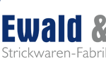 Referenz Ewald & Kläser