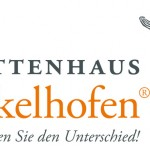 Referenz Bettenhaus Inkelhofen