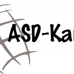 Referenz ASD Kainz